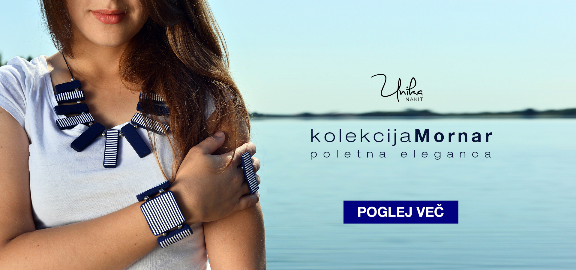 unikatni-modni-nakit-kolekcija-mornar-banner-prva-unikanakit.si